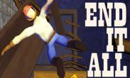 In addition to the game UNO for Android phones and tablets, you can also download End It All for free.