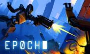 In addition to the game Bubble Bubble 2 for Android phones and tablets, you can also download Epoch HD for free.