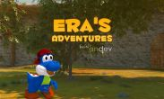 In addition to the game Deer Hunter Challenge HD for Android phones and tablets, you can also download Era's Adventures 3D for free.