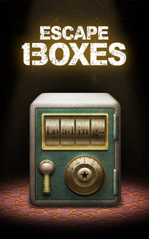 Download Escape:130xes Android free game. Get full version of Android apk app Escape:130xes for tablet and phone.