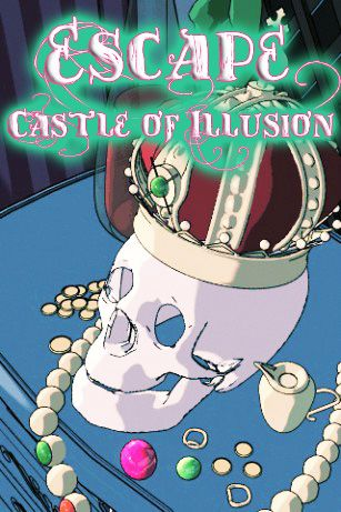 Download Escape: Castle of illusion Android free game. Get full version of Android apk app Escape: Castle of illusion for tablet and phone.