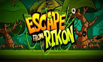 Download Escape From Rikon Premium Android free game. Get full version of Android apk app Escape From Rikon Premium for tablet and phone.