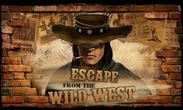 Escape from the Wild West free download. Escape from the Wild West full Android apk version for tablets and phones.