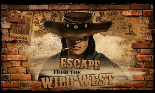 Download Escape from the Wild West Android free game. Get full version of Android apk app Escape from the Wild West for tablet and phone.