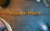 In addition to the game Zombie Hunting for Android phones and tablets, you can also download Escape story for free.
