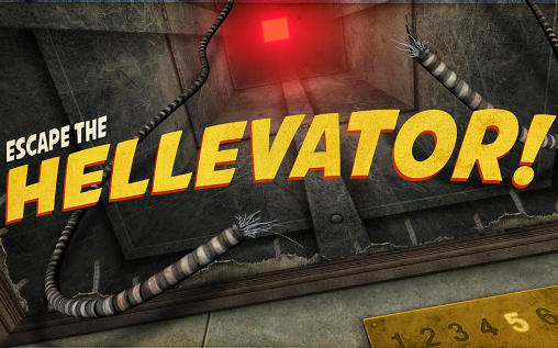 Download Escape the hellevator! Android free game. Get full version of Android apk app Escape the hellevator! for tablet and phone.
