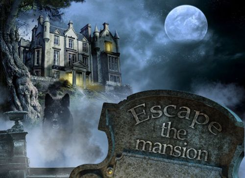 Download Escape the mansion Android free game. Get full version of Android apk app Escape the mansion for tablet and phone.