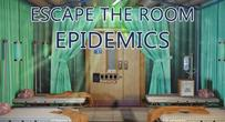 Escape the room: Epidemics free download. Escape the room: Epidemics full Android apk version for tablets and phones.