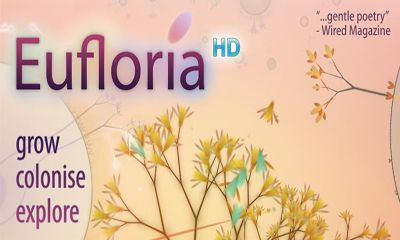 Download Eufloria HD Android free game. Get full version of Android apk app Eufloria HD for tablet and phone.
