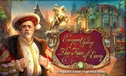 Download European mystery 2: The face of envy. Collector