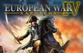 European war 4: Napoleon free download. European war 4: Napoleon full Android apk version for tablets and phones.