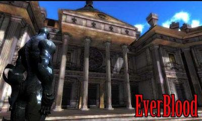 Download EverBlood Android free game. Get full version of Android apk app EverBlood for tablet and phone.