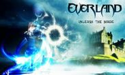 In addition to the game Dance Legend. Music Game for Android phones and tablets, you can also download Everland: Unleash the magic for free.