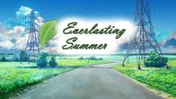 In addition to the game Real Football 2012 for Android phones and tablets, you can also download Everlasting summer for free.