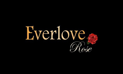 Screenshots of the Everlove: Rose for Android tablet, phone.