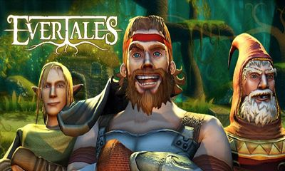 Download Evertales Android free game. Get full version of Android apk app Evertales for tablet and phone.