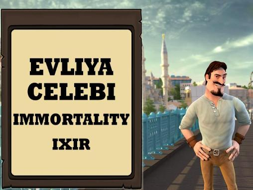 Download Evliya Celebi: Immortality ixir Android free game. Get full version of Android apk app Evliya Celebi: Immortality ixir for tablet and phone.