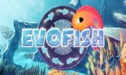 In addition to the game  for Android phones and tablets, you can also download Evofish for free.