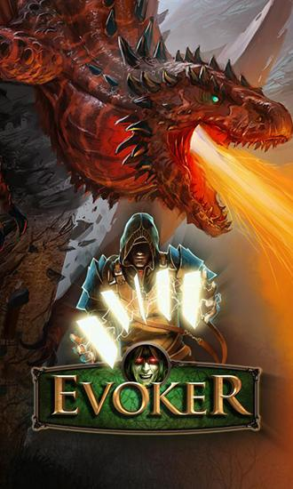 Download Evoker Android free game. Get full version of Android apk app Evoker for tablet and phone.