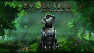In addition to the game Piggly for Android phones and tablets, you can also download Evolution: Battle for Utopia for free.