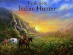 In addition to the game Murloc RPG for Android phones and tablets, you can also download Evolution: Indian hunter for free.