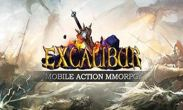 In addition to the game DROID Combat for Android phones and tablets, you can also download Excalibur for free.