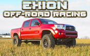 Exion: Off-road racing free download. Exion: Off-road racing full Android apk version for tablets and phones.