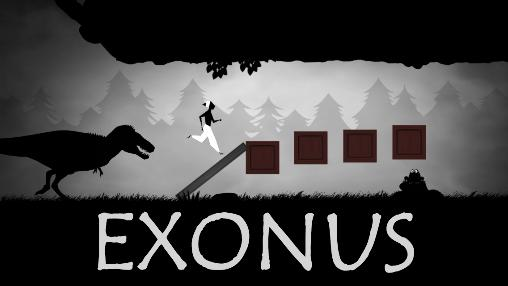 Download Exonus Android free game. Get full version of Android apk app Exonus for tablet and phone.