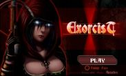Exorcist-Fantasy 3D Shooter free download. Exorcist-Fantasy 3D Shooter full Android apk version for tablets and phones.