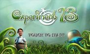 In addition to the game Shipwrecked for Android phones and tablets, you can also download Experiment 13 for free.