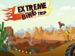 In addition to the game City Jump for Android phones and tablets, you can also download Extreme bike trip for free.