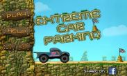 In addition to the game Emergency for Android phones and tablets, you can also download Extreme Car Parking for free.