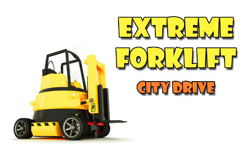 Download Extreme forklift: City drive. Danger forklift Android free game. Get full version of Android apk app Extreme forklift: City drive. Danger forklift for tablet and phone.