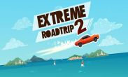 In addition to the game Forsaken Planet for Android phones and tablets, you can also download Extreme Road Trip 2 for free.