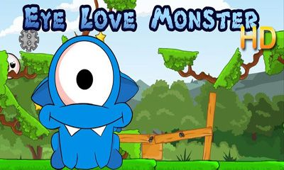 Download Eye Love Monster HD Android free game. Get full version of Android apk app Eye Love Monster HD for tablet and phone.