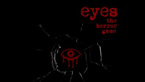 Download Eyes: The horror game Android free game. Get full version of Android apk app Eyes: The horror game for tablet and phone.