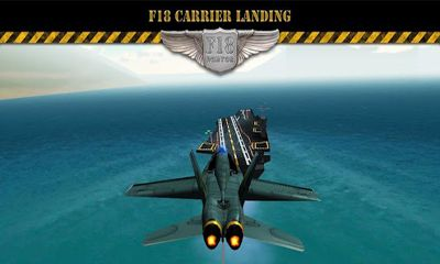 F18 Carrier Landing for Windows 10 - Free download and ...