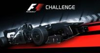 In addition to the game Captain America. Sentinel of Liberty for Android phones and tablets, you can also download F1 Challenge for free.