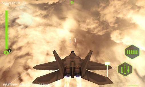 f 22 raptor gameplay venice - photo#25