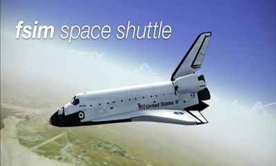 space shuttle simulator hd apk - photo #10