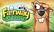 In addition to the game Doom Buggy for Android phones and tablets, you can also download Fairway Solitaire for free.