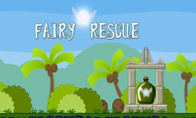 Download Fairy Rescue Android free game. Get full version of Android apk app Fairy Rescue for tablet and phone.