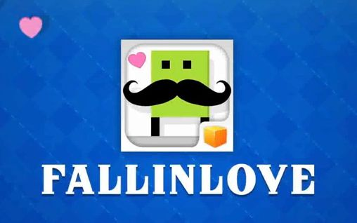 Download Fallin love Android free game. Get full version of Android apk app Fallin love for tablet and phone.