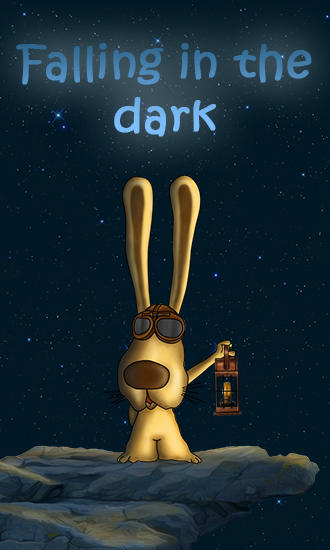 Download Falling in the dark Android free game. Get full version of Android apk app Falling in the dark for tablet and phone.