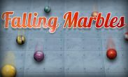 In addition to the game Tigers of the Pacific 2 for Android phones and tablets, you can also download Falling Marbles for free.