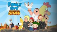 In addition to the best Android game Family guy: The quest for stuff for Galaxy Star Plus GT-S7262 download other free Samsung Galaxy Star Plus GT-S7262 games for Android.