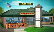 In addition to the game Pyramid Run for Android phones and tablets, you can also download Family Video Frenzy for free.