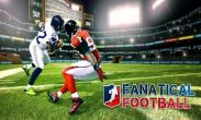 In addition to the best Android game Fanatical football for One Touch SPop 4030D download other free Alcatel One Touch SPop 4030D games for Android.
