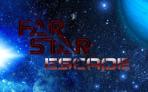 Download Far star: Escape Android free game. Get full version of Android apk app Far star: Escape for tablet and phone.