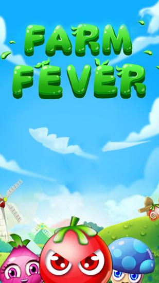 Download Farm fever Android free game. Get full version of Android apk app Farm fever for tablet and phone.